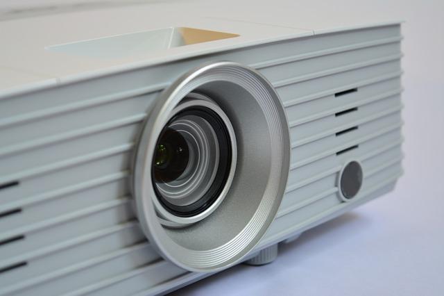 projector-814832_640