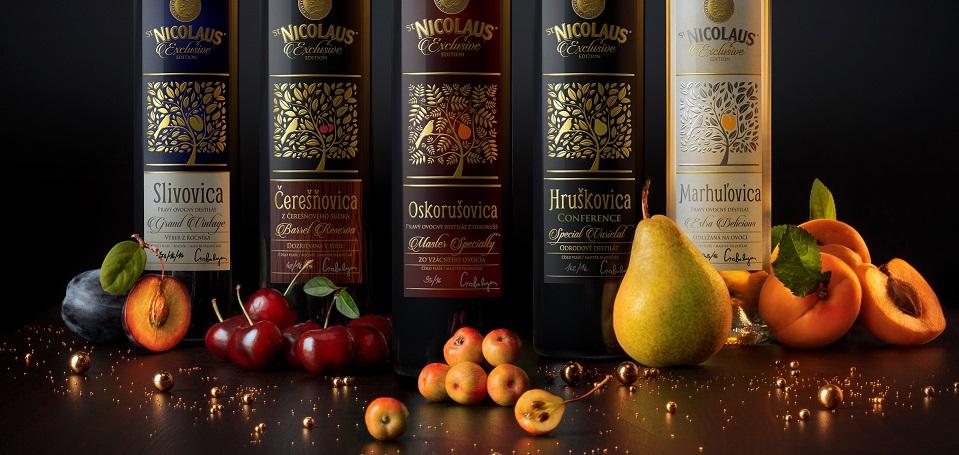 spolocnost-st-nicolaus-uvadza-na-trh-novu-ediciu-ovocnych-destilatov