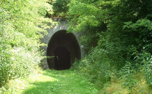 kt-zapadny-portal