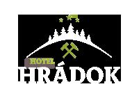 Hotel  Hrádok